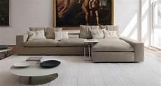 divani con angolo divani letto ad angolo pratici e versatili divani angolo