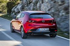Best Mazda 3 2019 Price Release Date Price 2019 Mazda 3 Review Price Specs And Release Date What