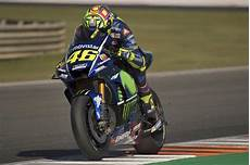 valentino yamaha made more problems for themselves