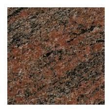 multicolor rot india arbeitsplatten sensationelle