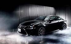 2019 lexus 200t 2019 lexus rc 200t coupe colors release date redesign