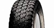 made in 4x4 fr pneu black 4x4 broadway 205 70r15 s