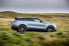 best luxury suv for sale in 2018 car magazine