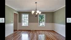 sherwin williams softened green and dover white paint colors for living room exterior house