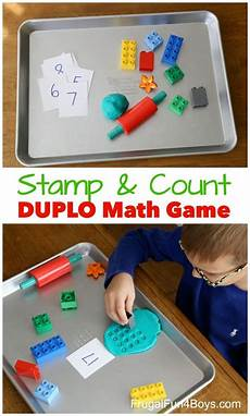 hands on math games with lego duplo frugal fun for boys hands on math games with lego duplo frugal fun for boys