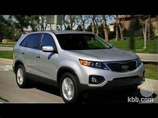 kelley blue book classic cars 1997 kia sportage spare parts catalogs kia sorento video review kelley blue book kia