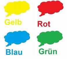 gelb rot blau lebensmittelfarben e rauchershop de