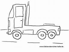 Einfache Ausmalbilder Fahrzeuge Fahrzeuge Malvorlagen Kostenlos Zum Ausdrucken