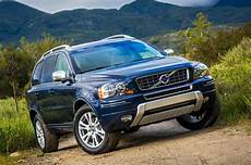 where is the volvo xc90 made 2014 volvo xc90 reviews and rating motor trend