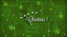 merry christmas 2014 wallpapers hd wallpapers id 13097
