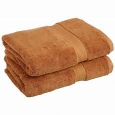 luxury 900gsm 100 cotton 2 piece bath towel ebay