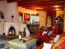 1000 images about southwestern style living room