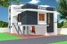 parapet house plans modern parapet wall design ideas google search