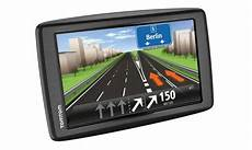 Tomtom Bringt 6 Zoll Navi Tomtom Start 60 Connect