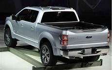 2020 ford f 150 trucks 2020 ford f150 hybrid engine with more powerful specs same