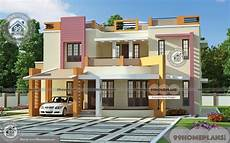 small two story home plans 75 most beautiful chief architect home designer with new modern 2 story