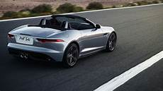 jaguar f type v8r cabrio 2017 jaguar f type svr convertible 5 0l svr awd automatic
