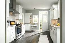 grey green paint color kitchen beadboard kitchen beadboard kitchen cabinets