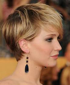 201 pingl 233 sur hair style for