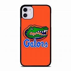 Florida U Gators Iphone 11 Di 2020 Dengan Gambar