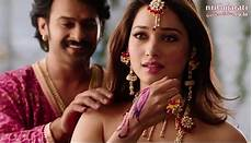 everything you need to know about baahubali jewellery collections