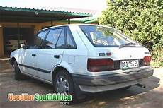 accident recorder 1989 mazda familia security system 1994 mazda 323 used car for sale in bloemfontein freestate south africa usedcarsouthafrica com