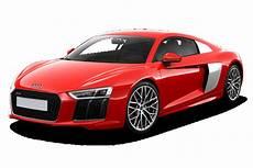 Prix Audi R8 Consultez Le Tarif De La Audi R8 Neuve Par