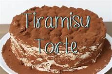 torten rezepte einfach tiramisu torte ohne alkohol ohne kaffee leckere torten