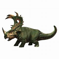 sinoceratops jurassic world alive wiki gamepress