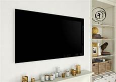 decovue framed tv evervue