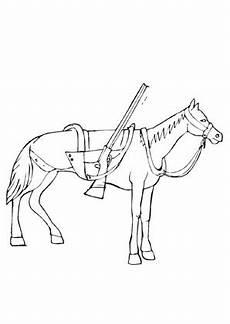 Ausmalbilder Pferde Western Ausmalbilder Cowboy Pferd Pferde Malvorlagen
