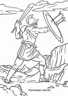 malvorlage gladiator r 246 mer geschichte kostenlose