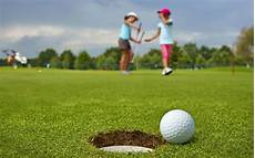 Junior Golf Why Golf Is The Best Sport For To Play