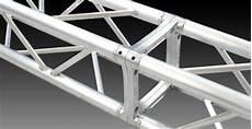 tralicci alluminio noleggio tralicci di alluminio a roma allestimenti per