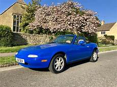electric power steering 1993 plymouth laser parking system 1993 mk1 mx5 1 6 convertible with hard top 12 months mot sold car and classic