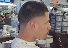 taper fade haircut which is best for you