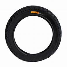 yjt 20 22 24 26 inch bicycle tires for mountain bike road