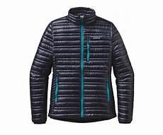 patagonia ultralight jacket womens