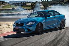 bmw m2 coupe 2016 review pictures auto express