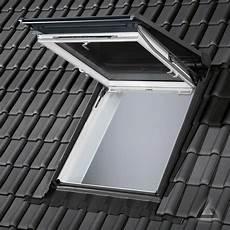 velux solar rollladen sst f 252 r ausstiegsfenster g 252 nstig