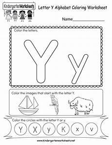letter y free printable worksheets 23818 letter y coloring worksheet free kindergarten worksheet for