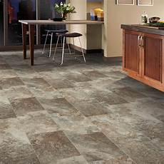 Vinyl Bodenbelag Fliesenoptik - luxury vinyl flooring in tile and plank styles