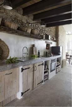 cuisine et maison boutique bassiviere boutique apartments table d h 244 tes and interior