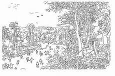 malvorlagen f 252 r erwachsene alle m 246 glichen themen drucken