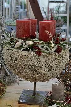 Weihnachts Malvorlagen Xyz Weihnachts Dekoration Kompozycje Kwiatowe Ozdoby
