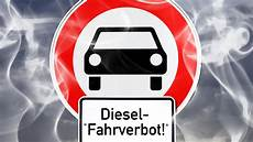 Diesel Fahrverbot Köln - musikholics diesel fahrverbote in deutschen gro 223 st 228 dten