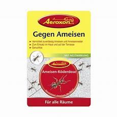 Ameisen K 246 Derdose 1 Stk Insek Im Unimarkt Shop