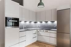 küche ecke nutzen das potsdamer eck b 214 hm interieur projekte
