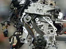 bmw n47 timing chain replacement failure repair other