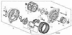 honda fit alternator wiring diagram honda store 2007 fit alternator mitsubishi parts